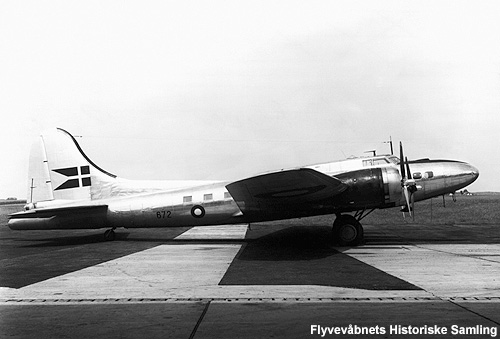 B-17GFlyingFortress