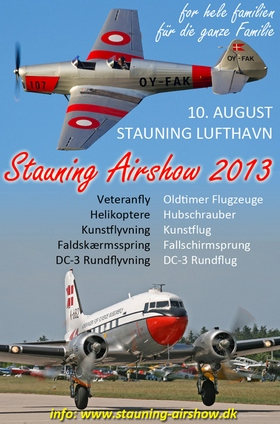 annonce airshow2013-0